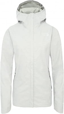 Dámská bunda The North Face Women's Quest Printed Hooded Jacket