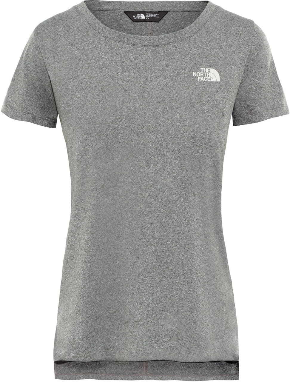 Dámské tričko The North Face Women's Quest T-Shirt