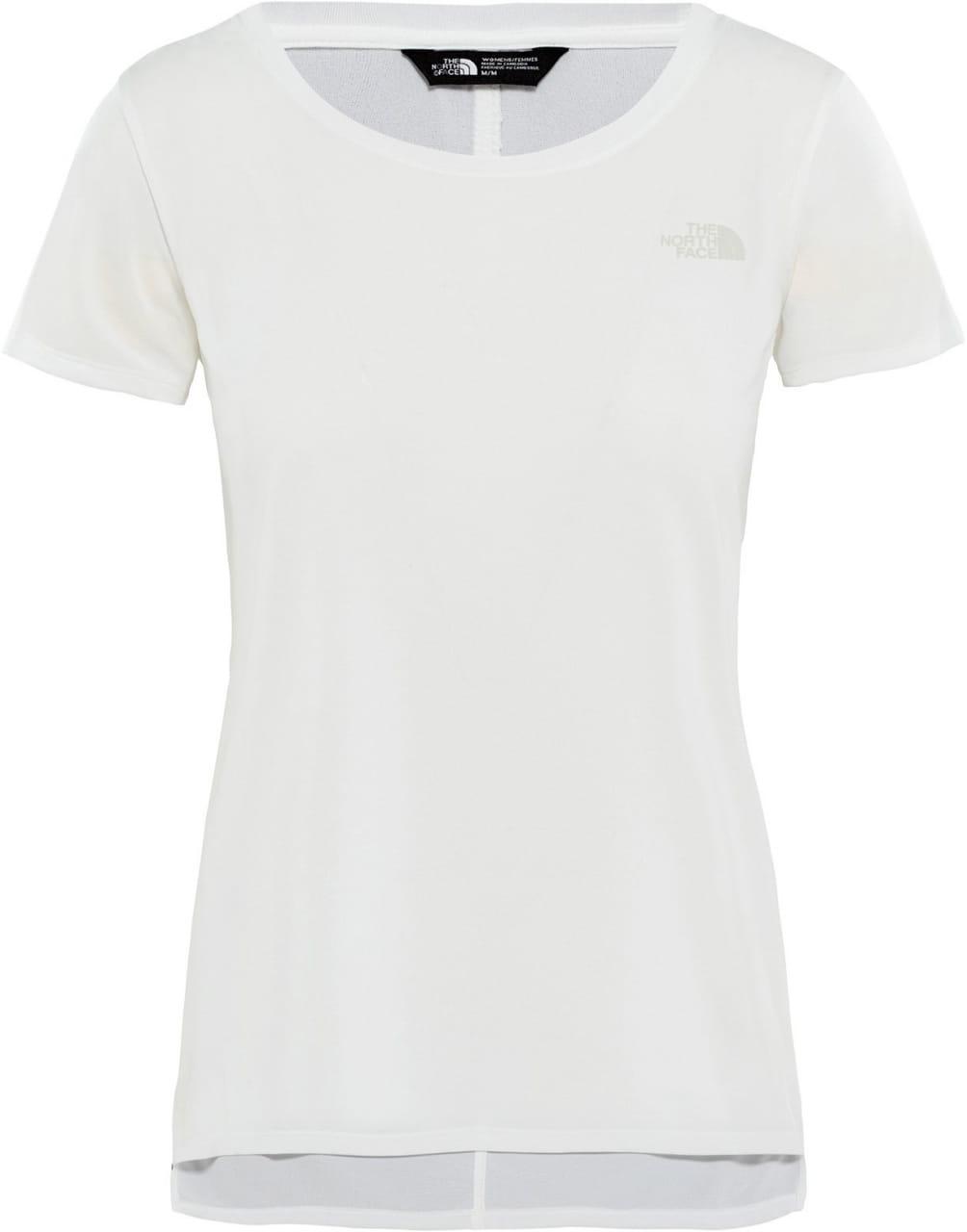 T-Shirts The North Face Women's Quest T-Shirt
