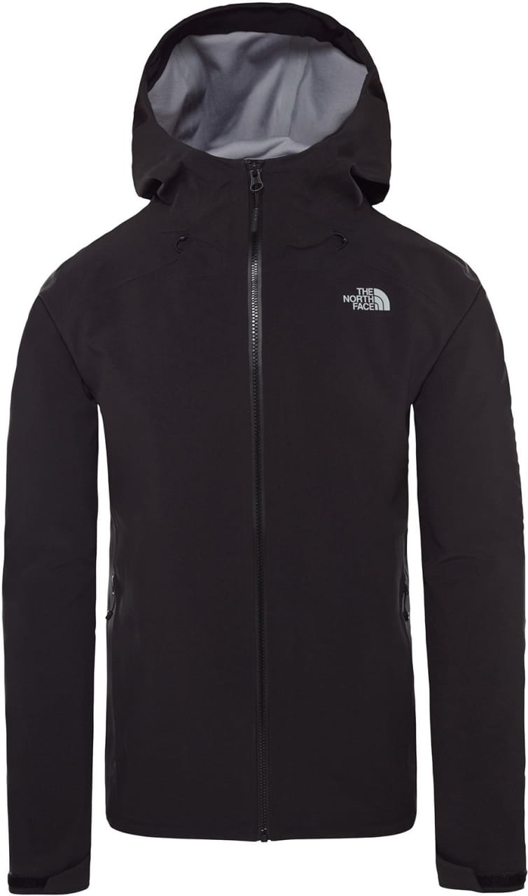 Pánská bunda The North Face Men's Apex Flex Dryvent Jacket