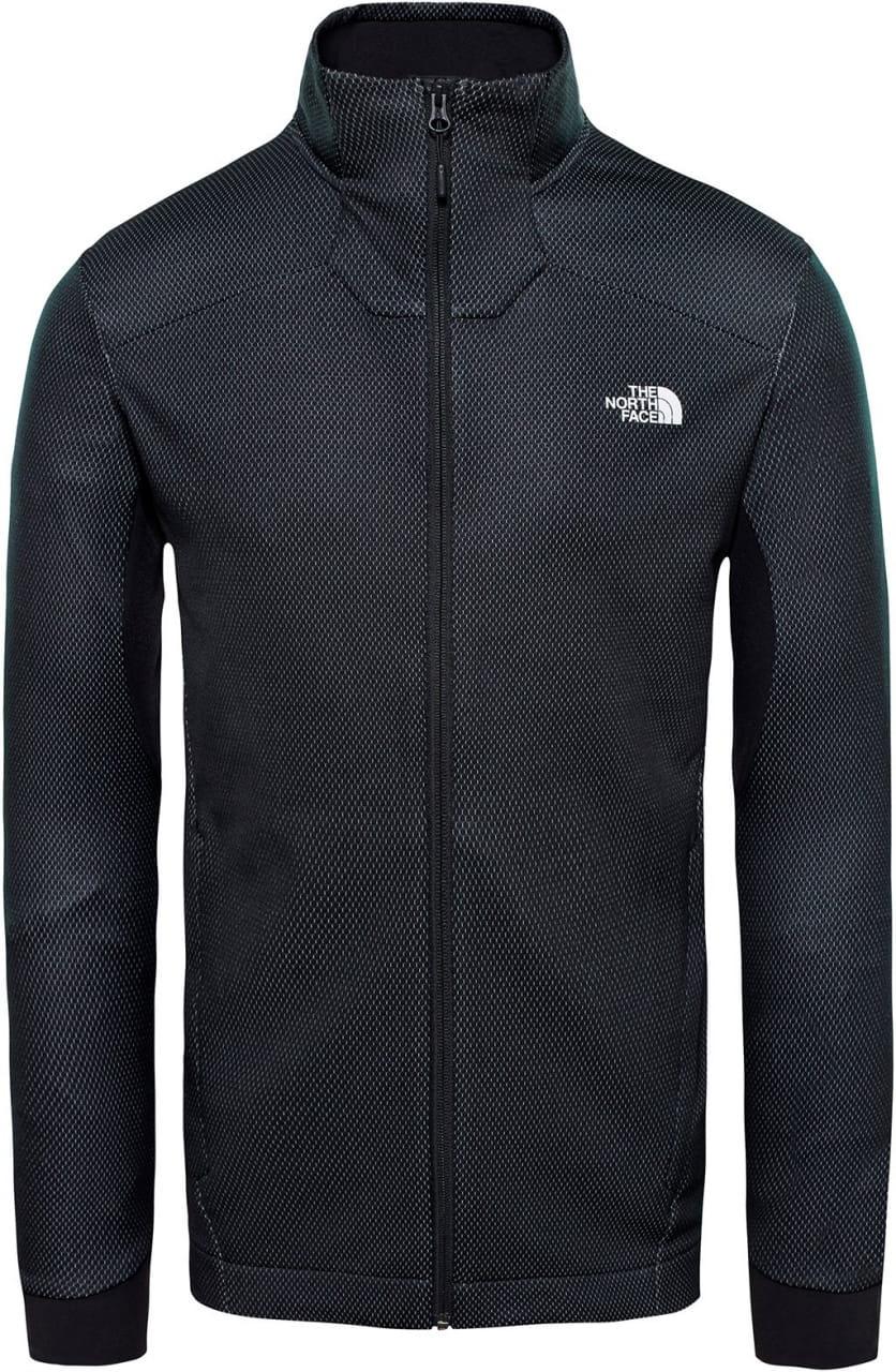 Pánská bunda The North Face Men's Apex Midlayer Jacket