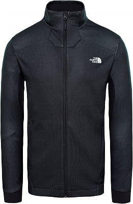 Pánská bunda The North Face Men's Apex Midlayer Jacket