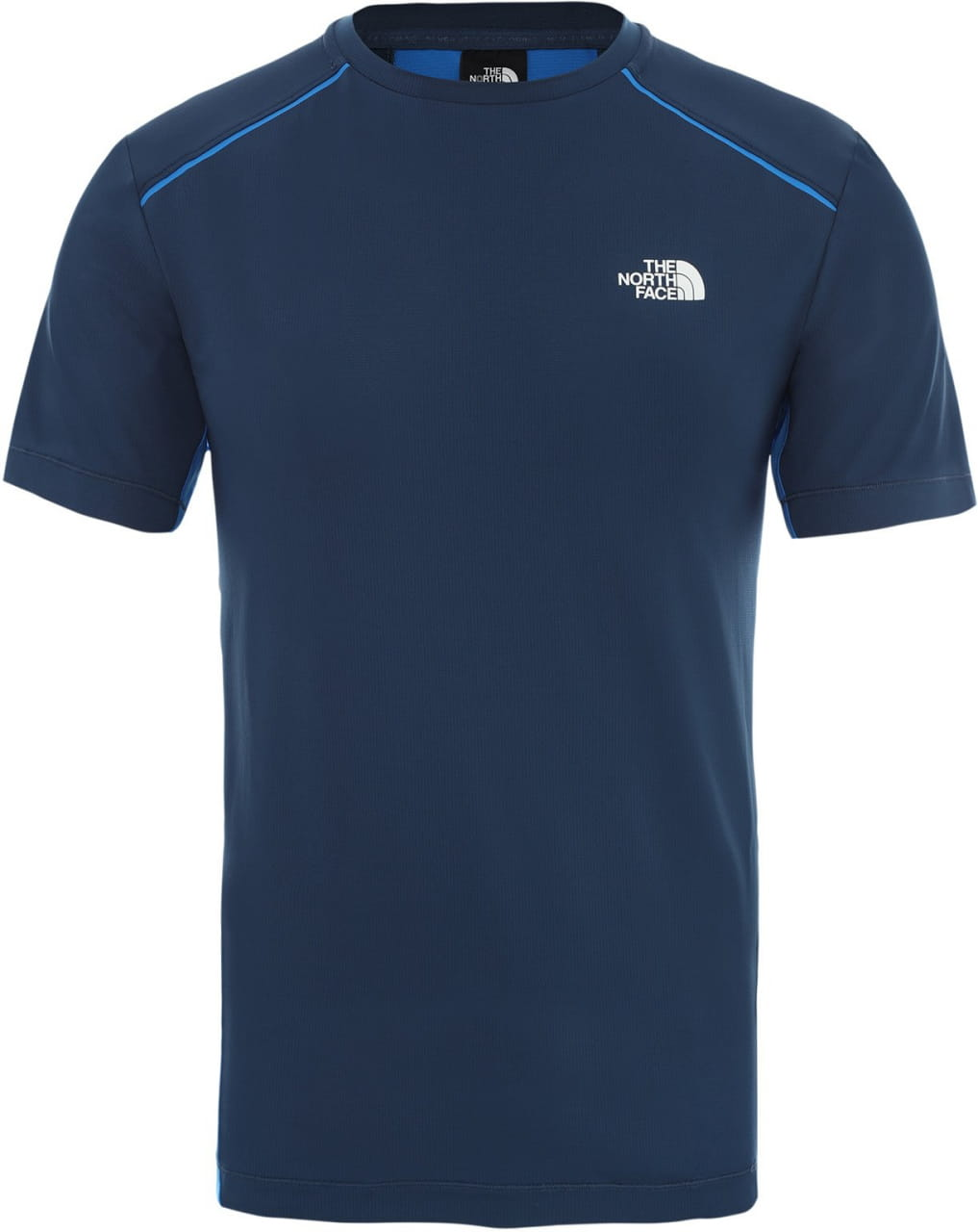 T-Shirts The North Face Men's Apex T-Shirt