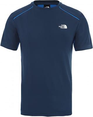 Pánské tričko The North Face Men's Apex T-Shirt