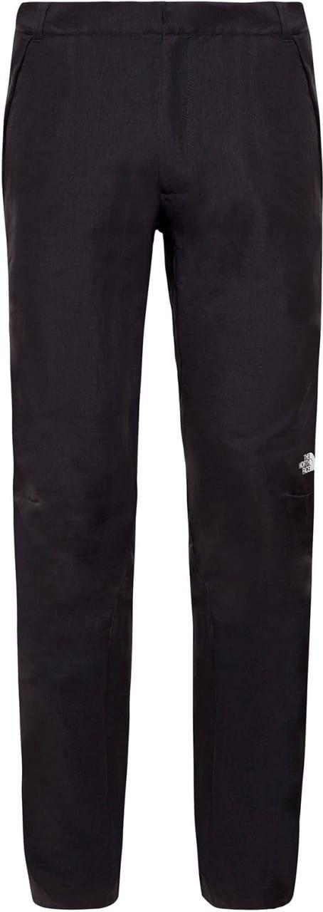 Hosen The North Face Men's Apex Trousers