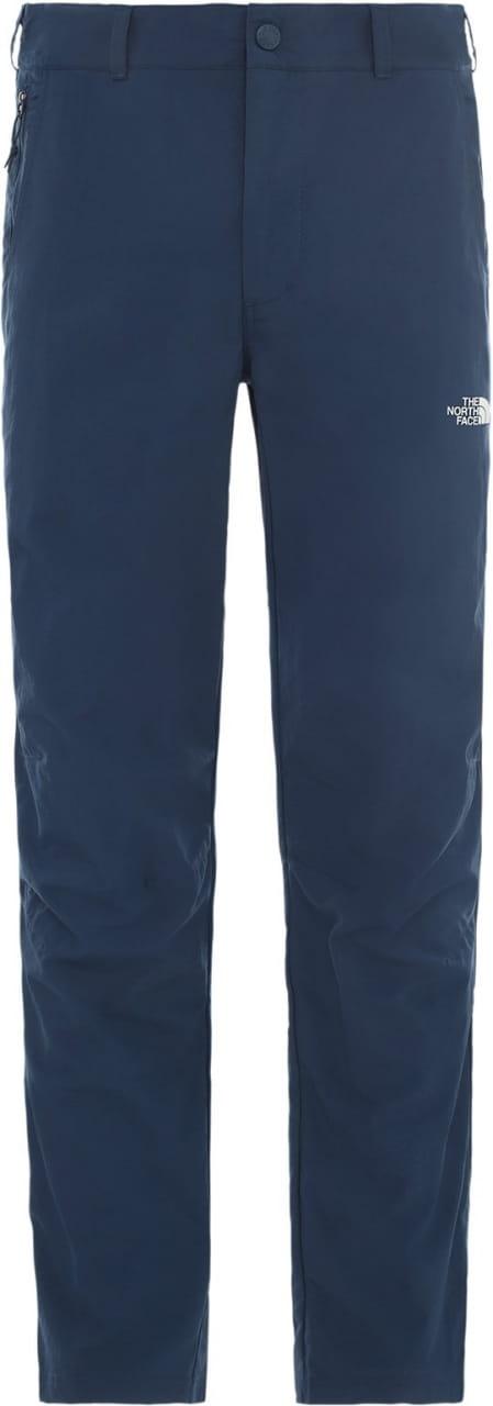 Hosen The North Face Men's Tanken Trousers