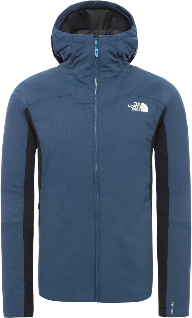 Pánská bunda The North Face Men's Ventrix Hybrid Jacket
