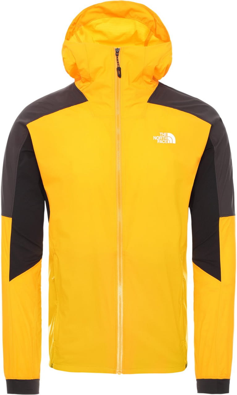 Jacken The North Face Men's Impendor Light Wind Jacket