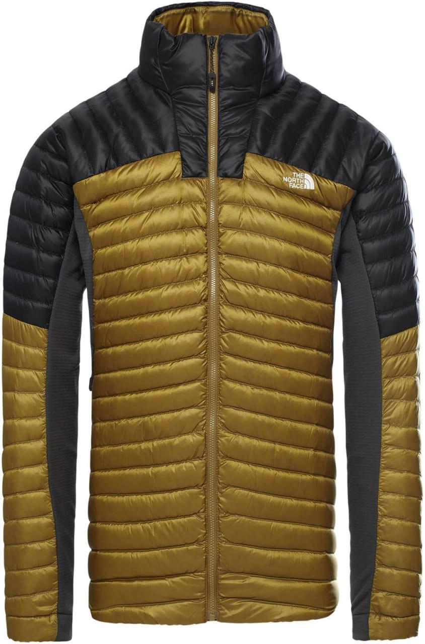Jacken The North Face Men's Impendor Hybrid Jacket