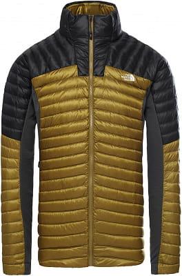 Pánská hybridní bunda The North Face Men's Impendor Hybrid Jacket