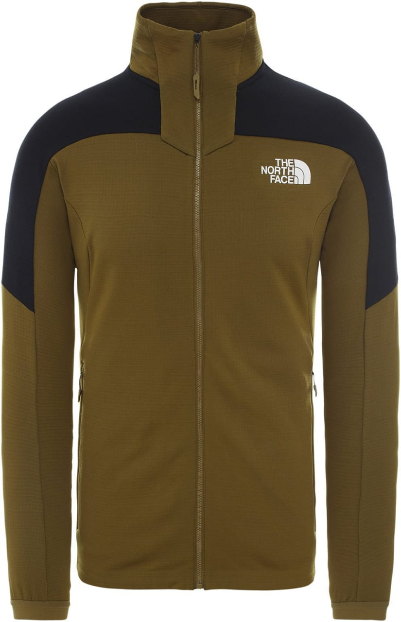Jacken The North Face Men's Impendor Fleece Jacket