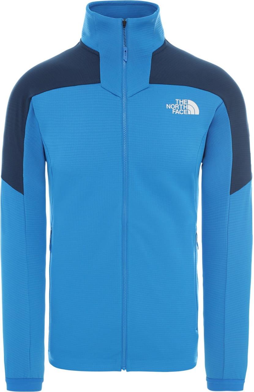 Pánská flísová bunda The North Face Men's Impendor Fleece Jacket
