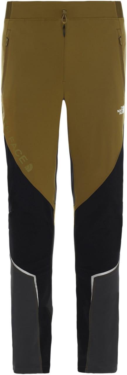 Pánské kalhoty The North Face Men's Impendor Alpine Trousers