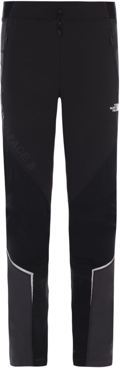 Hosen The North Face Men's Impendor Alpine Trousers