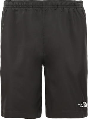 Dětské kraťasy The North Face Boy's Reactor Shorts