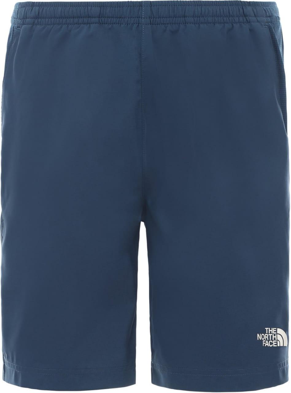 Shorts The North Face Boy's Reactor Shorts