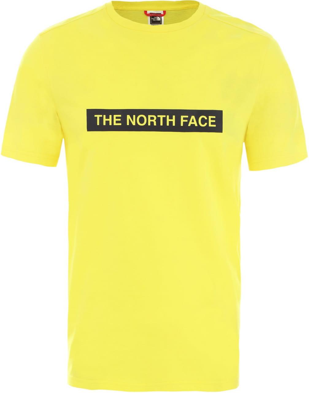 T-Shirts The North Face Men's Light T-Shirt