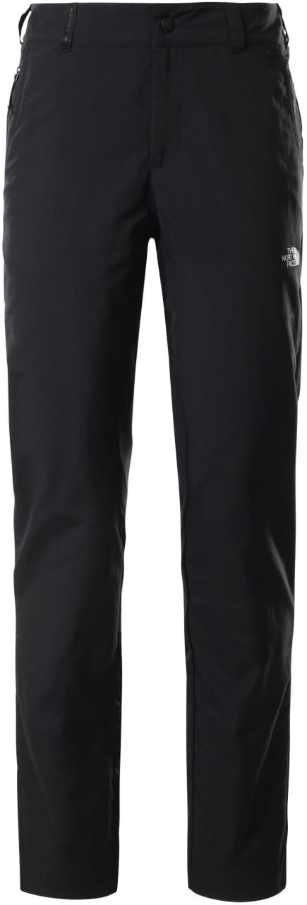 Hosen The North Face Women's Quest Trousers