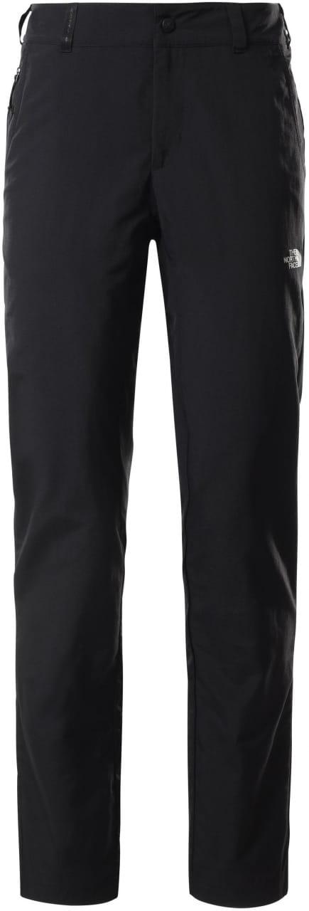 Dámské kalhoty The North Face Women's Quest Trousers