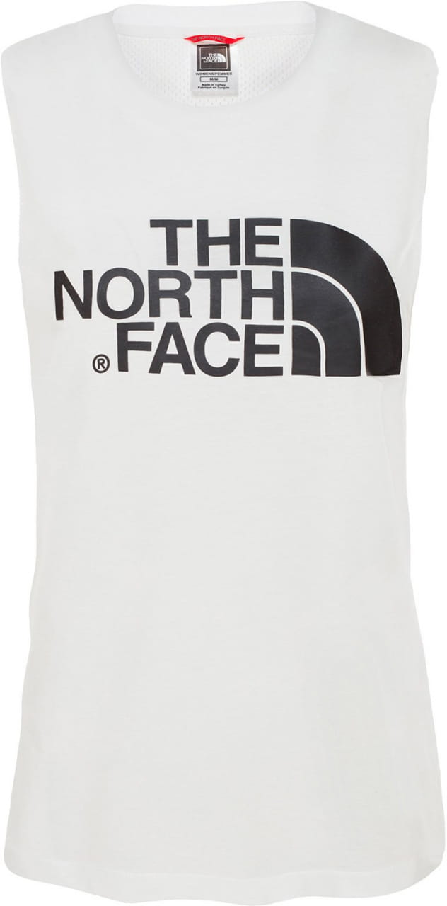 Tops The North Face Women's Light Tank Top