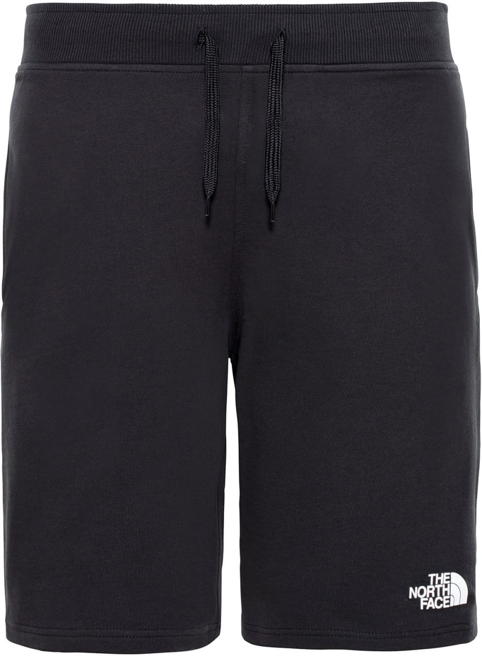 Shorts The North Face Men's Standard Light Shorts