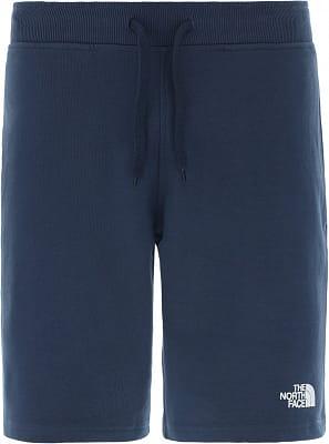 Pánské kraťasy The North Face Men's Standard Light Shorts
