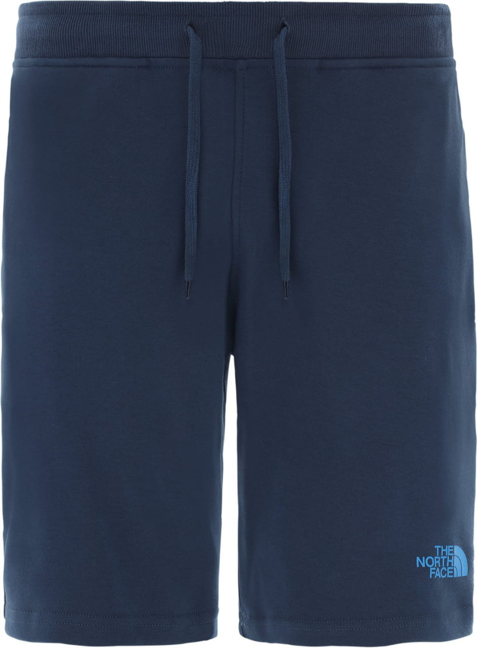 Shorts The North Face Men's Graphic Light Shorts
