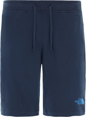 Pánské kraťasy The North Face Men's Graphic Light Shorts