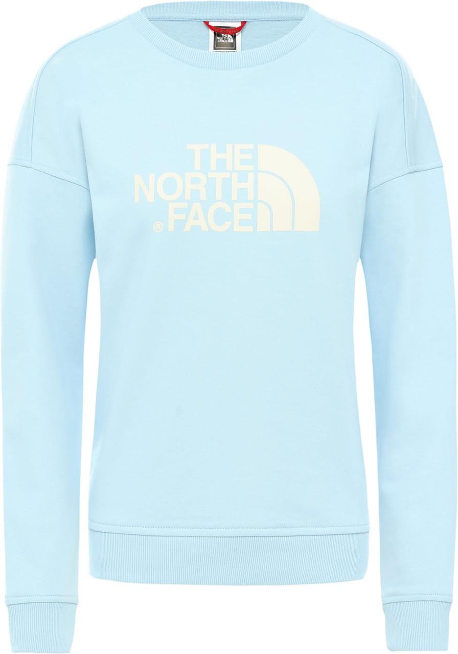 Dámská mikina The North Face Women's Drew Peak Pullover