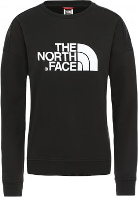 Dámská mikina The North Face Women's Drew Peak Pullover