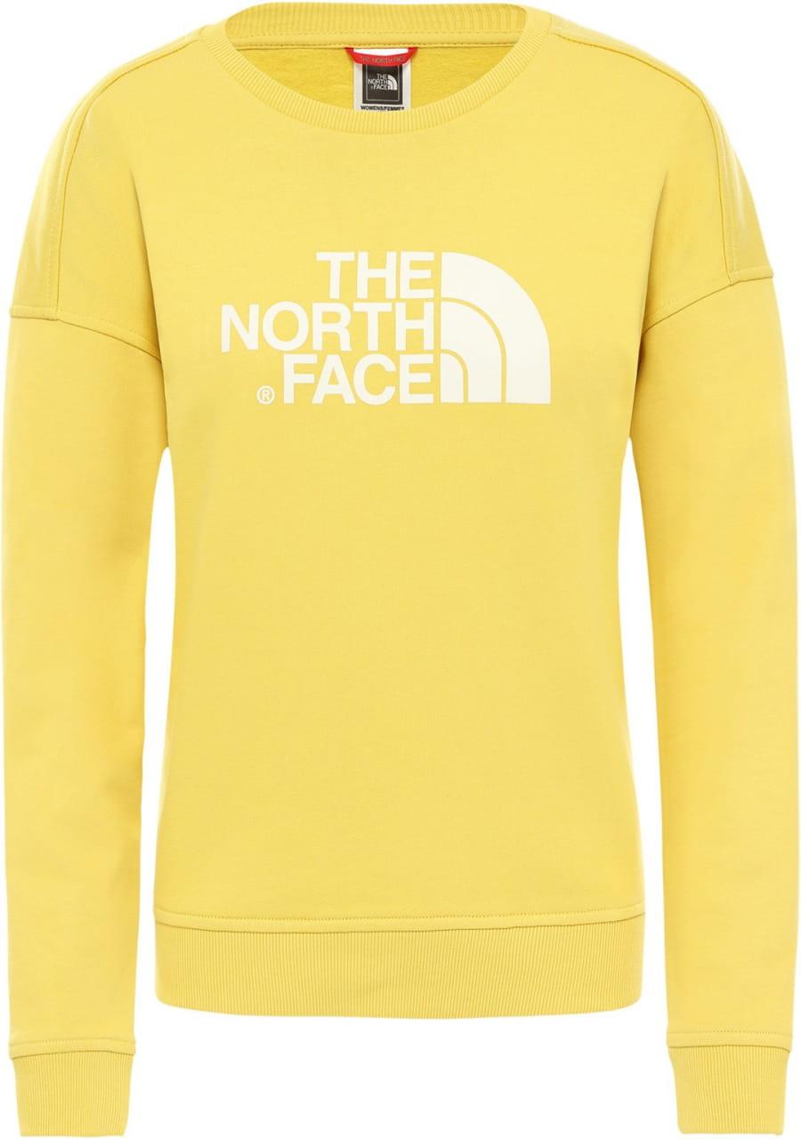 Sweatshirts The North Face Women's Drew Peak Pullover