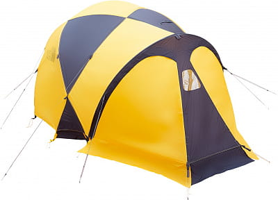 Stan pro 4 osoby The North Face Summit Series Bastion 4 Person Tent