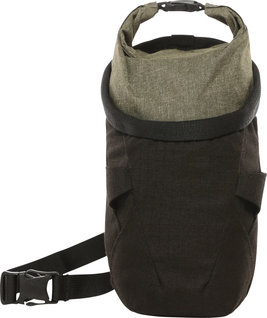 Kletter-Ausrüstung The North Face North Dome Chalk Bag