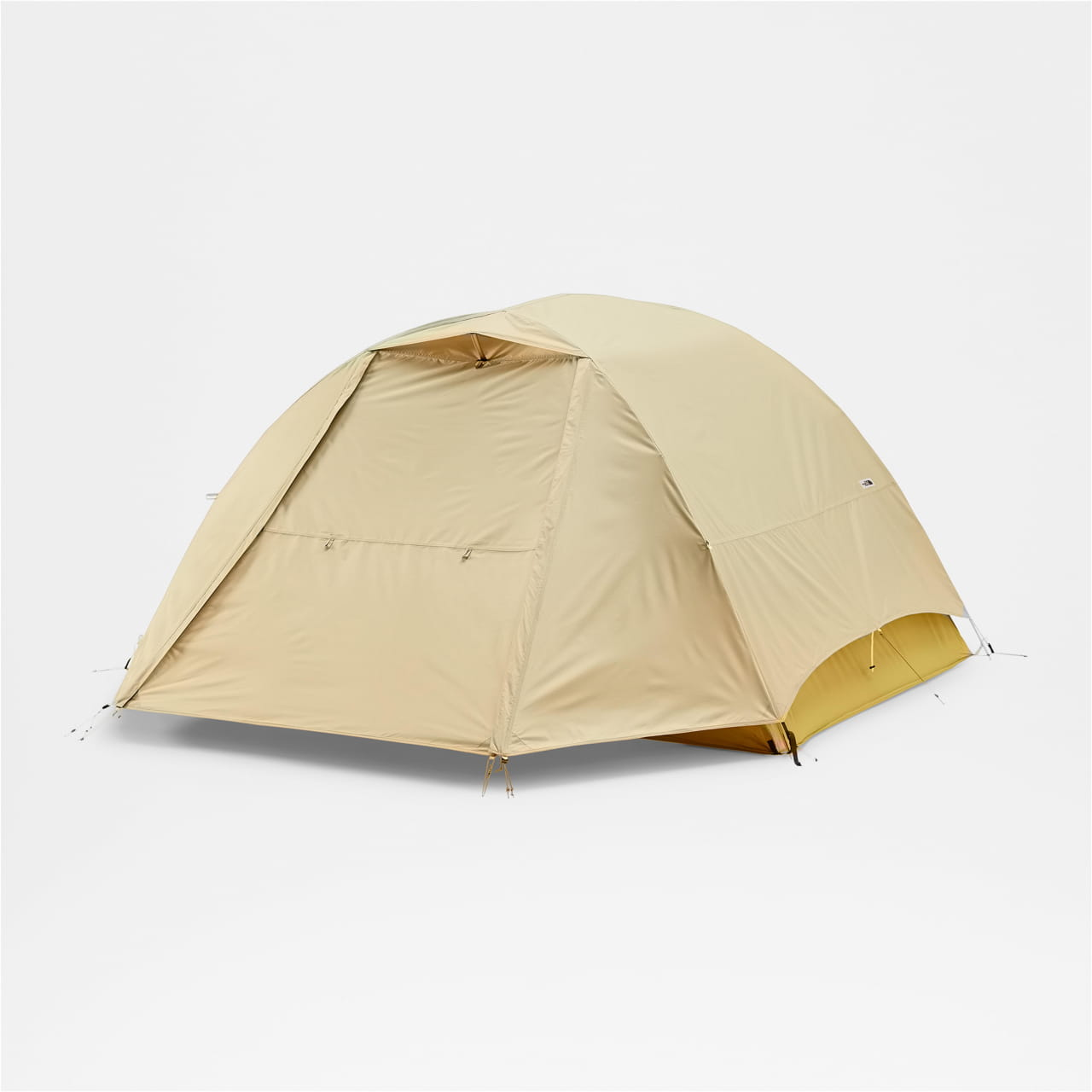 Stan pro 3 osoby The North Face Talus Eco 3 Person Tent