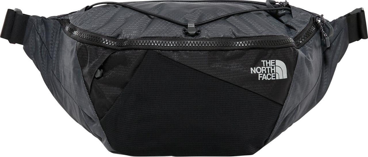 Taschen und Rucksäcke The North Face Lumbnical Bum Bag - Large