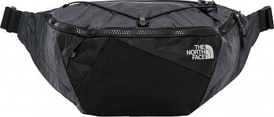 Ledvinka The North Face Lumbnical Bum Bag - Large