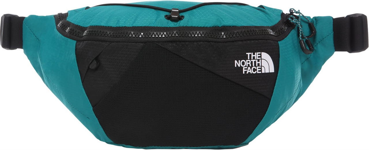 Ledvinka The North Face Lumbnical Bum Bag - Small