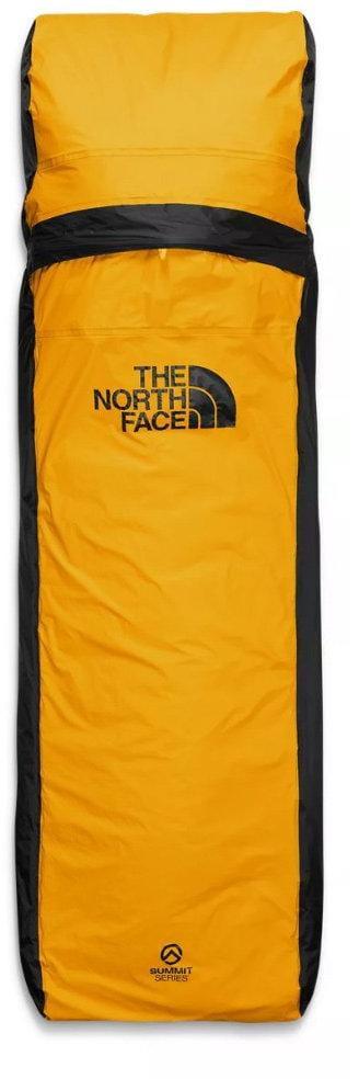 Bivak The North Face Assault Futurelight Bivy Shelter