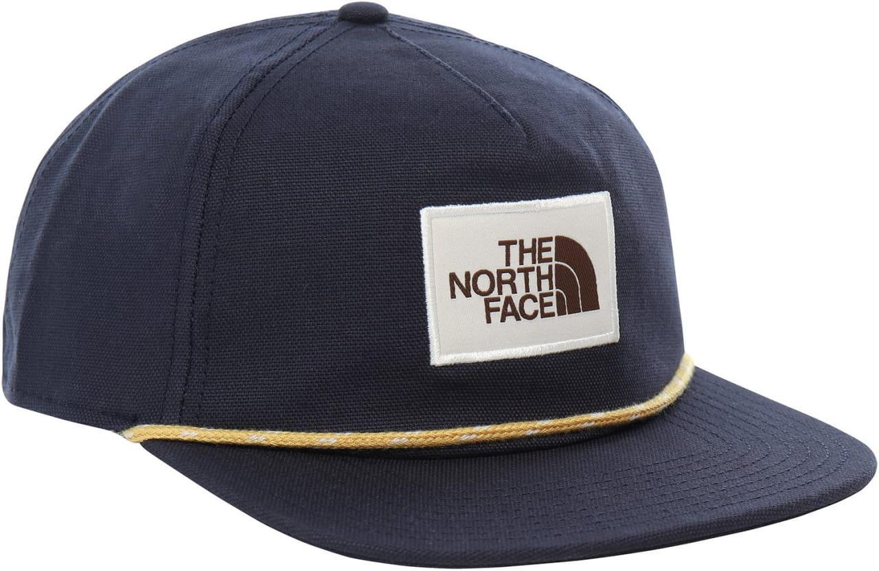 Kšiltovka The North Face B2B Corded Cap