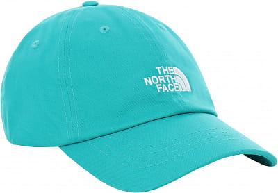 Kšiltovka The North Face Norm Cap
