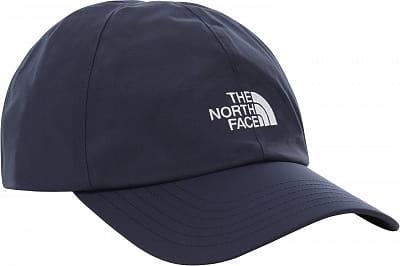 Kšiltovka The North Face Futurelight Logo Cap
