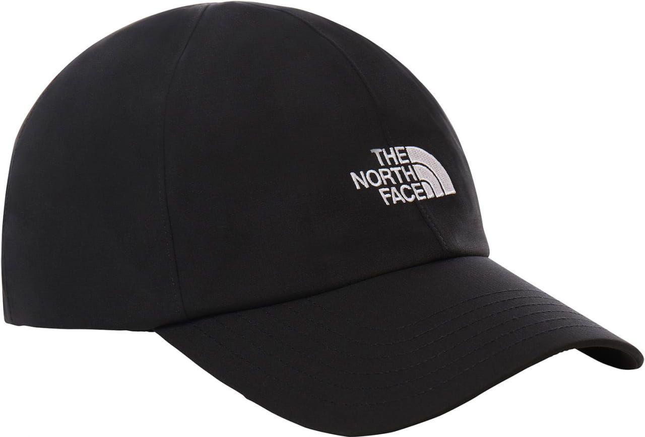Kšiltovka The North Face Futurelight Logo Cap