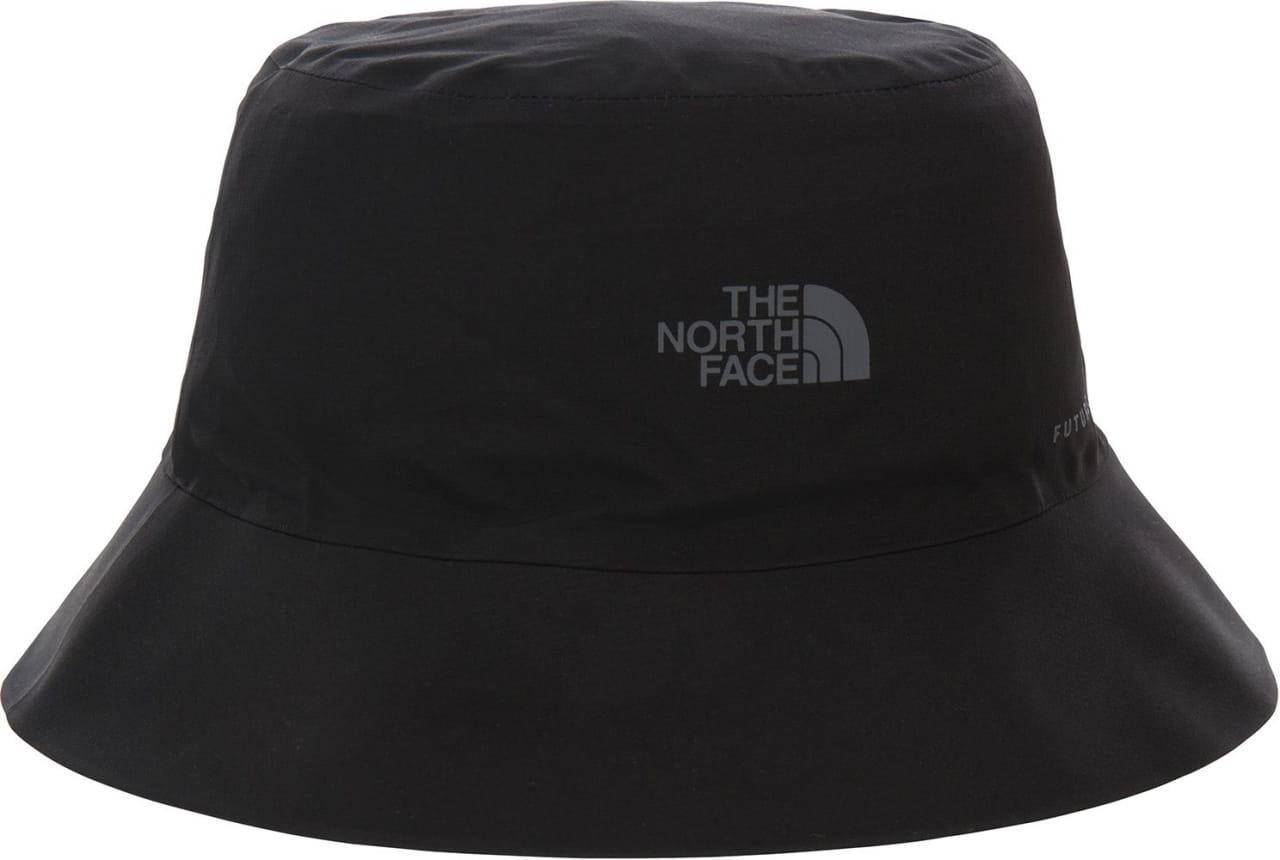 Mützen The North Face City Futurelight  Bucket Hat