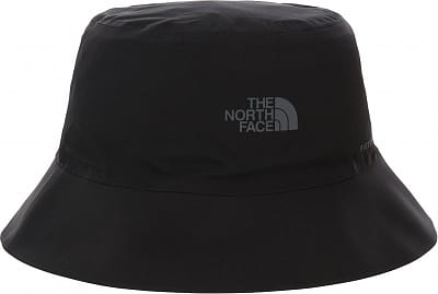 Klobouk The North Face City Futurelight  Bucket Hat