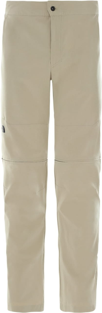 Hosen The North Face Men's Paramount Active Convertible Trousers