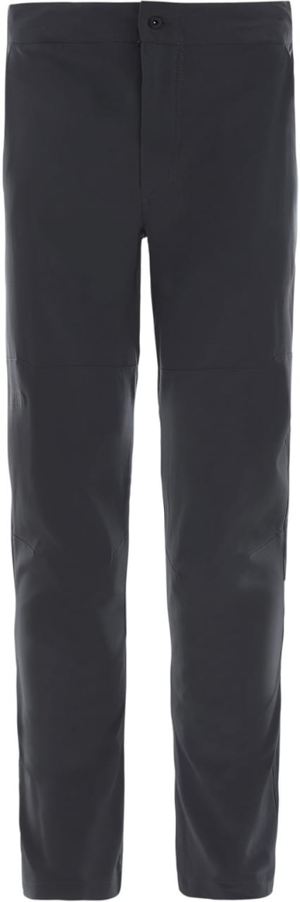 Hosen The North Face Men's Paramount Active Trousers