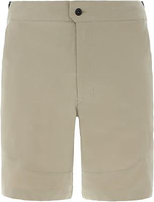 Pánské kraťasy The North Face Men's Paramount Active Shorts