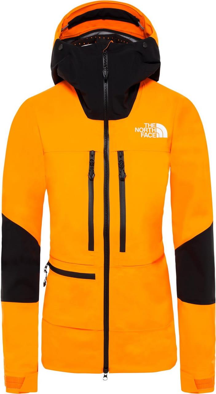 Jacken The North Face Women's Summit Series L5 Futurelight Jacket