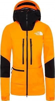 Dámská bunda The North Face Women's Summit Series L5 Futurelight Jacket