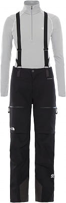 Dámské kalhoty The North Face Women's Summit Series L5 Futurelight Trousers